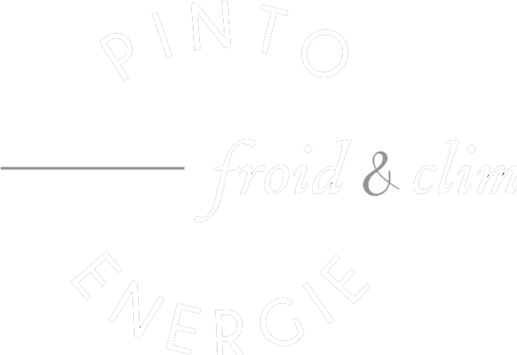 Pinto Energie Froid et Clim